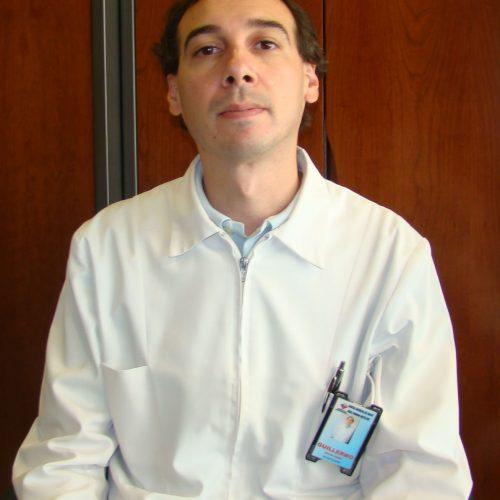 Dr. Guillermo Bontá