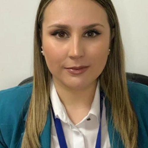 Elizabeth Fernández Manzano