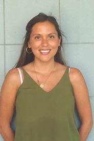 Manuela Engman